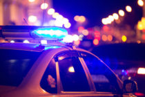 Holidays & The Impaired Driving Crackdown