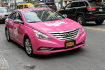 4 Things You Need to Know if You Drive for a Rideshare Company