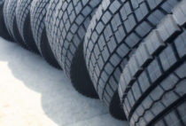 How to Choose the Right Tires for Your Car