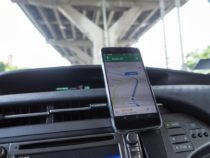 New Apps for Your Next Drive