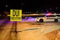 Can You Refuse Field Sobriety Tests During A Traffic Stop?