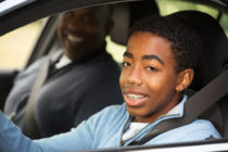 5 Tips to Refining Teen Driving Skills for Safer Roads