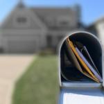 Open-mailbox