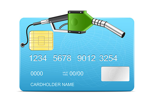 Determining If Fuel Cards Are Right For Your Business Fleet - Side Car