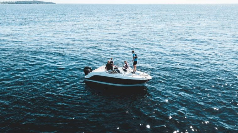 6 Preventative Maintenance Tips for Boat Owners