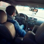 Communication Etiquette for Ridesharing Drivers: The Ultimate Guide