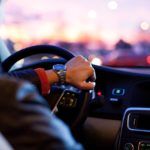 How To Avoid The Most Dangerous Driving Habits