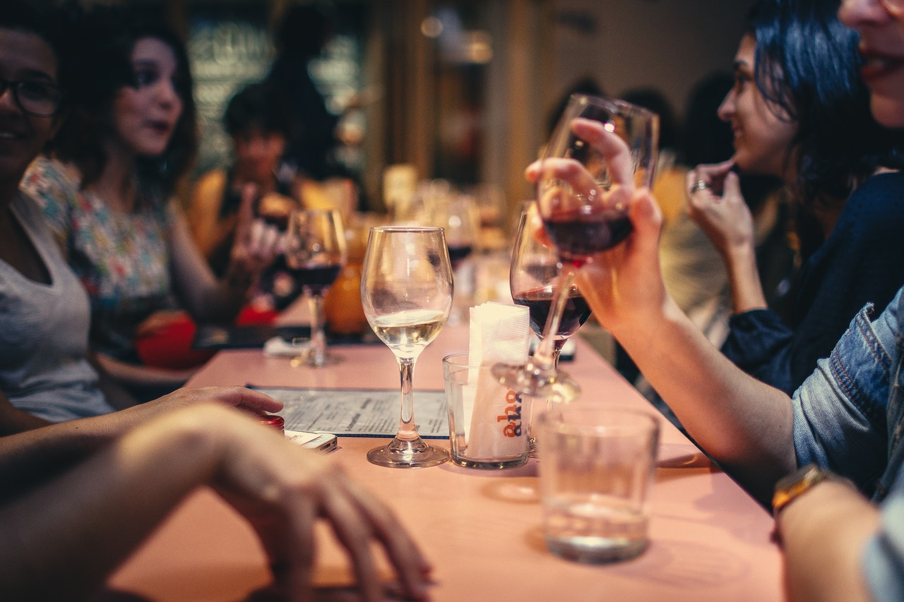 When Economy Opens Up, Restaurants Will Need to Focus on Profits