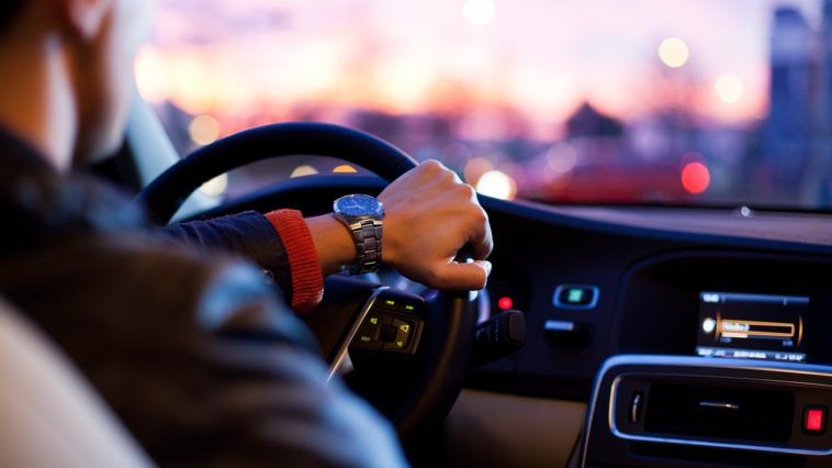 Is Now the Right Time to Buy a Car?