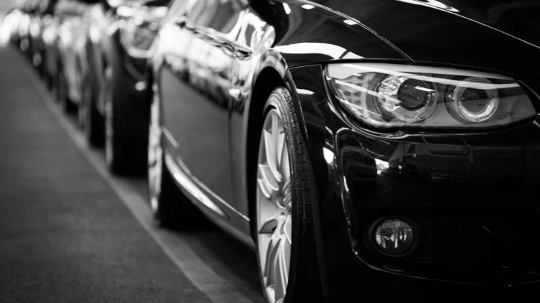 car-side