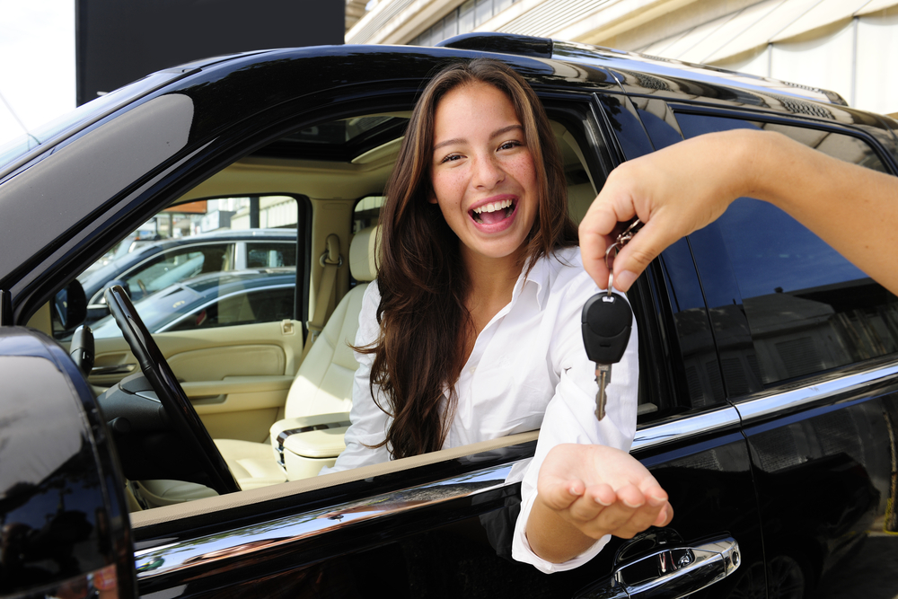 New vs. Used Car: What is Right for You
