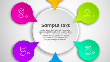 Step by step instructions to Make Vector Graphics in Photoshop