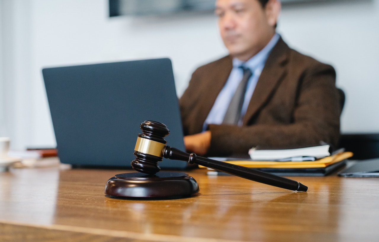 CPAs And The Law: Forensic Accounting And Car Accident Claims