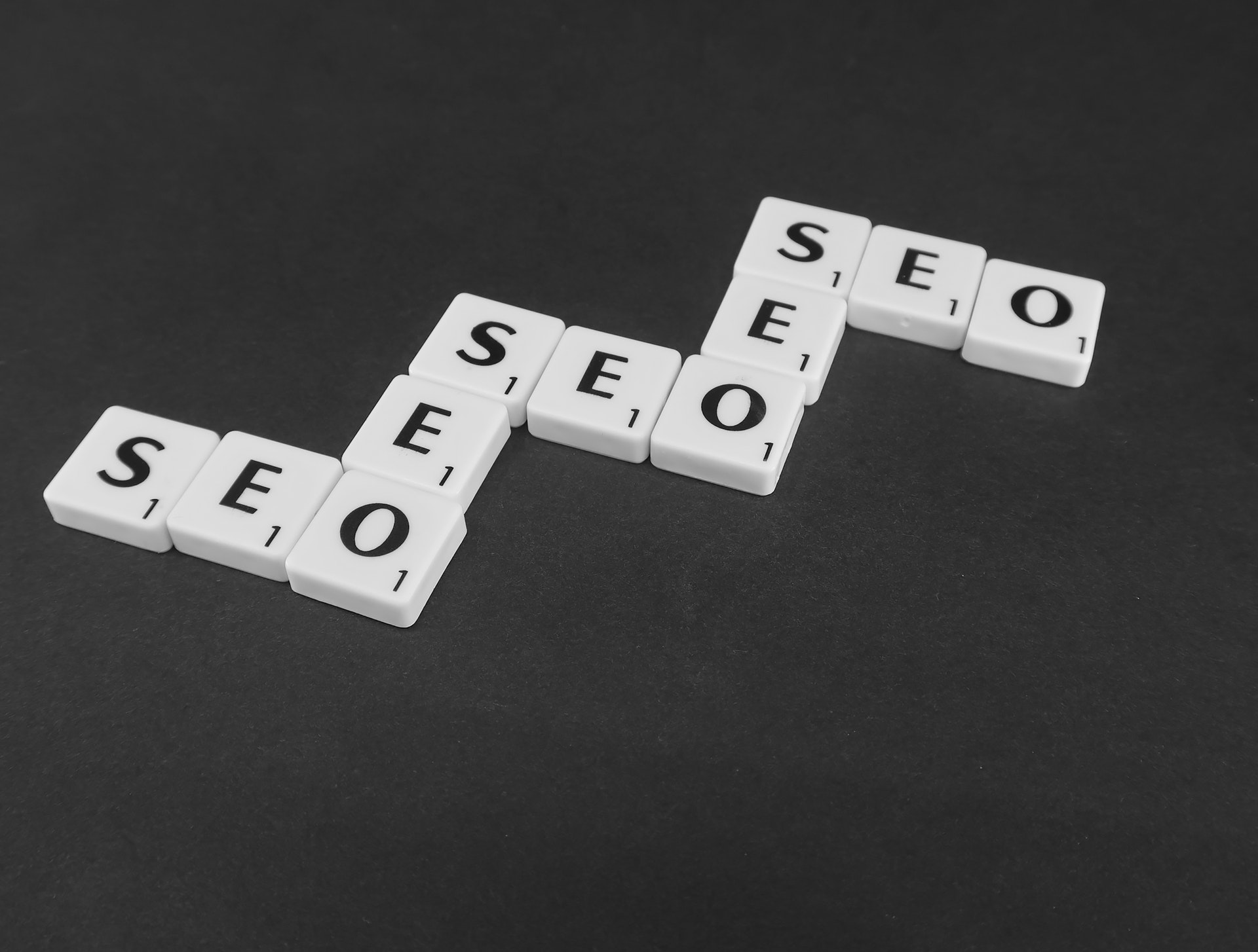 SEO techniques and tools for small businesses