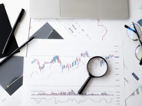 Choosing Your Trading Strategy Wisely