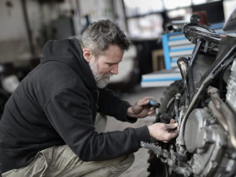 Protect Your auto Business Through Proper Insurance