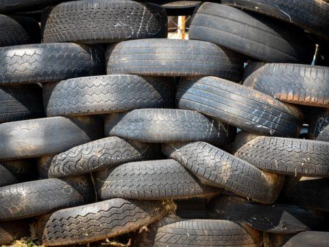 Best Tires Making Journeys Comfortable