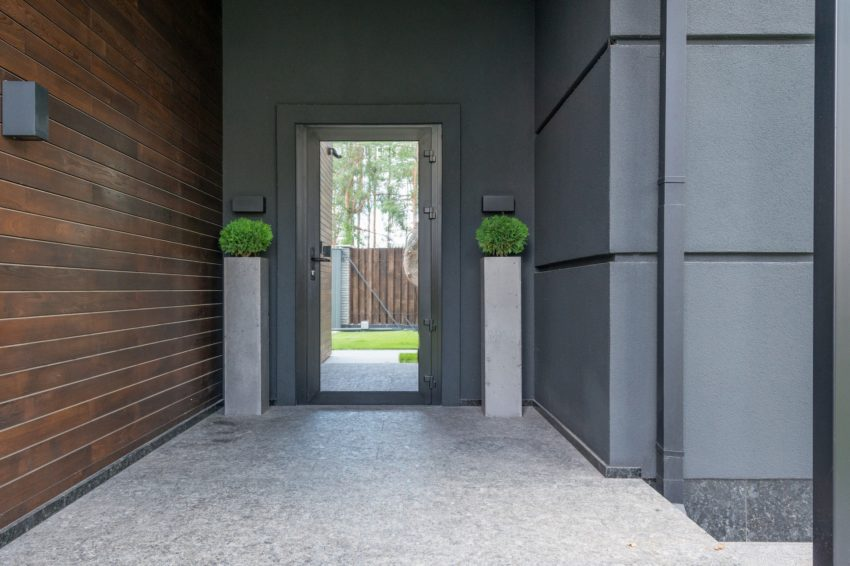 4 Easy Garage Updates to Help Your House Sell Faster