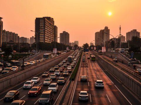 Tackling Transportation Security? 3 Tips For Operators