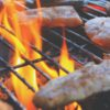 4 Reasons to Encourage Guests to Rideshare After a BBQ
