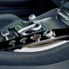 A Look at How Metrology is Used in Car Manufacturing