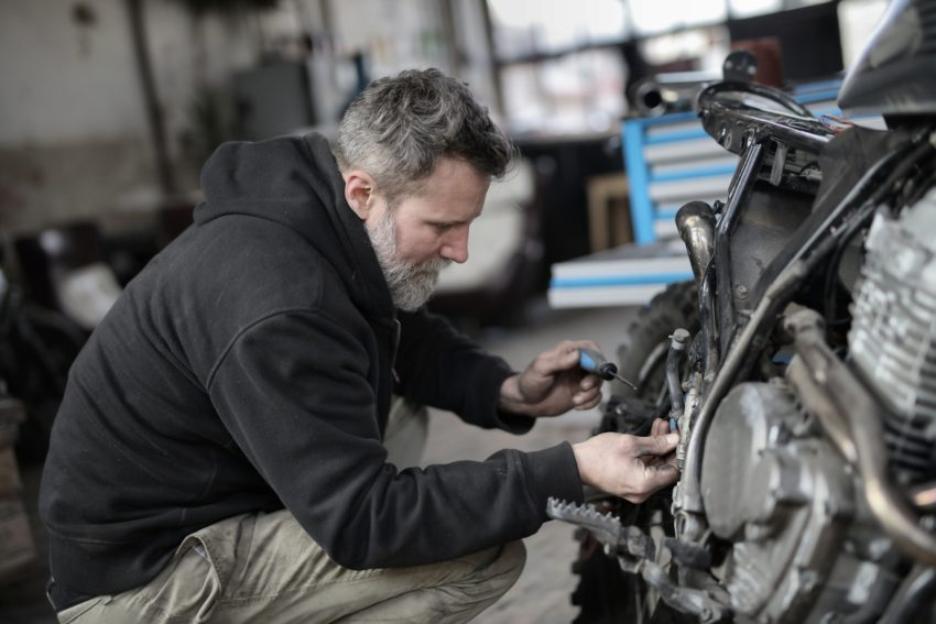 Exploring The Best Business Entities For The Automotive Industry